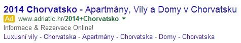 2014_05_17_05_45_24_cyklozájezdy_2014_chorvatsko_Google_Search