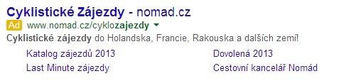 2014_05_17_05_47_44_cyklistické_zájezdy_2014_Google_Search