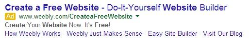 2014_05_17_06_30_04_create_a_free_website_Google_Search