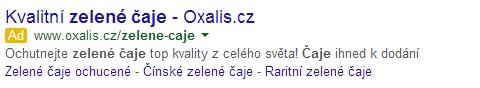 2014_05_17_07_21_22_zelené_čaje_Google_Search