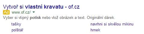 2014_06_26_13_31_02_kravaty_s_vlastním_potiskem_Google_Search
