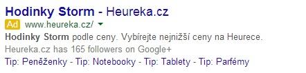 2014_06_26_13_44_07_hodinky_storm_Google_Search