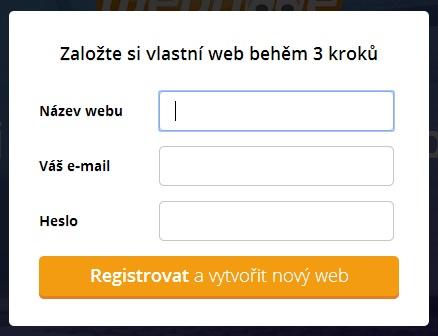 2014_09_04_11_15_58_Webové_stránky_zdarma