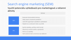 Adwords trenink 1